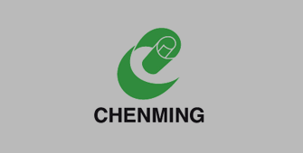 Chenming