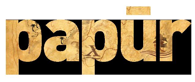 PapurYazı3